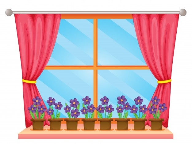 Window Curtain Market Growth Report by Size, Type, Price with Leading Companies- Eclipse, Sun Zero, Waverly, Chooty and more...