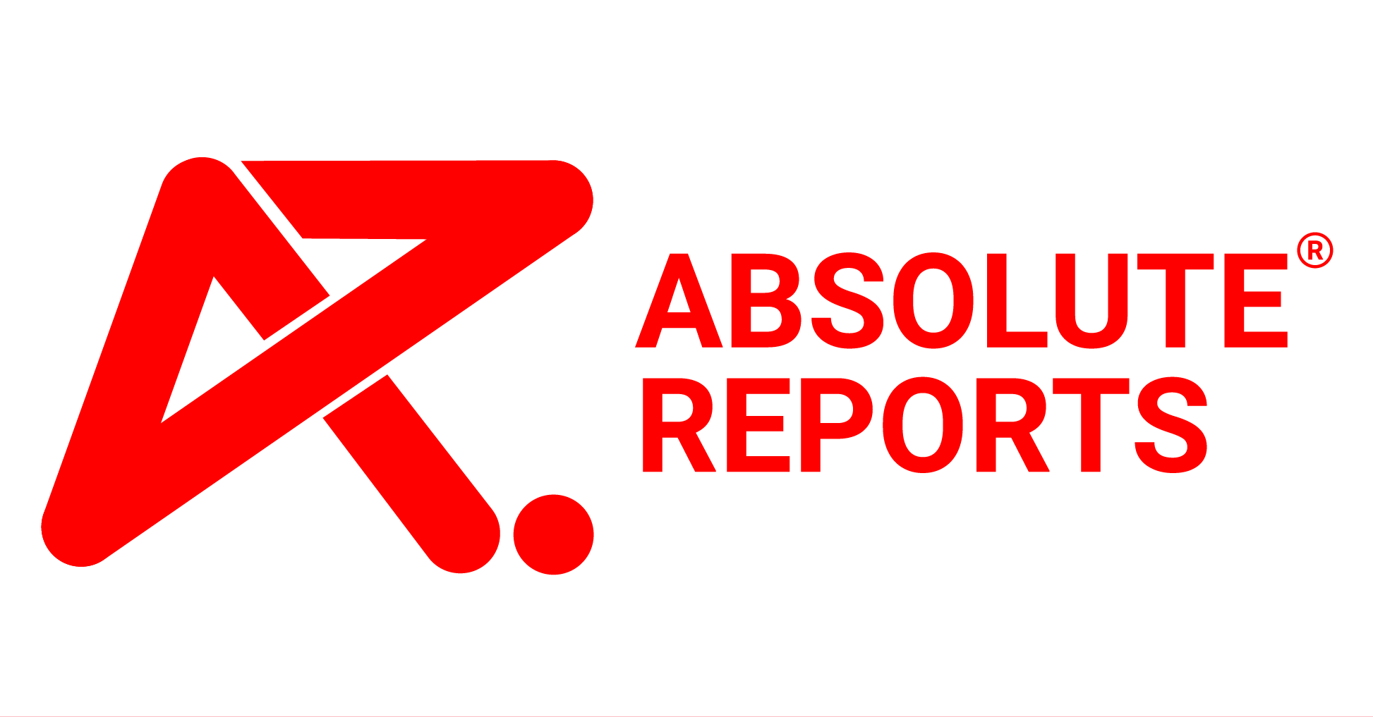 AG Glass Market Key Players, Industry Overview, Supply and Consumption Demand Analysis to 2025