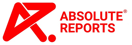 Global Reactive Ink Market Share, Size 2019 Movements by Trend Analysis, Evolution Status, Revenue Expectation to 2022 | Research Report by Absolute Reports