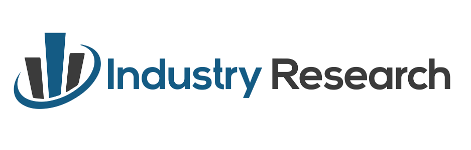 Burnt Sugar Industry 2019 by Manufacturers, Type, Size and Application, Forecast to 2025