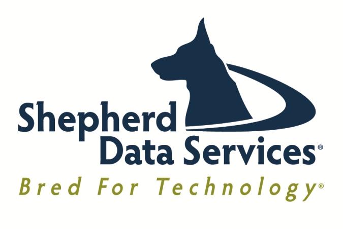 Shepherd Data Services, Inc. Becomes Newest RelativityOne Customer