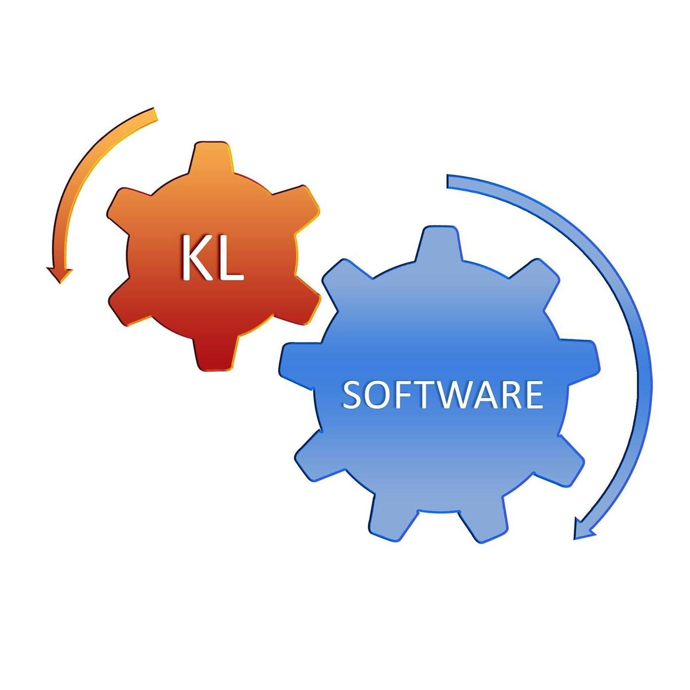 KL Software Technologies Signs NetDocuments ISV Technology Partnership