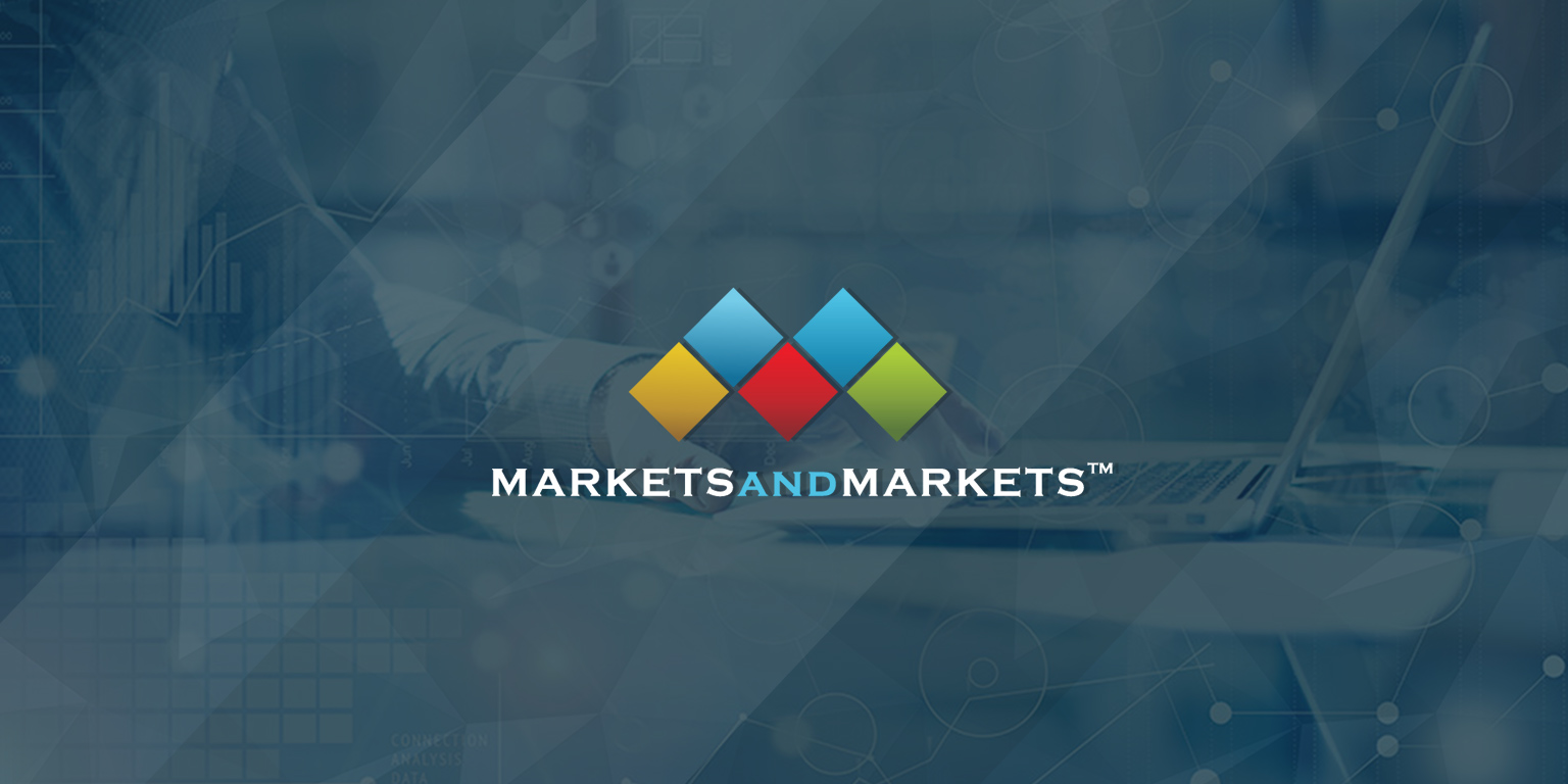 People Counting System Market by Type (Unidirectional, Bidirectional) expected to be worth $1,275 million by 2024