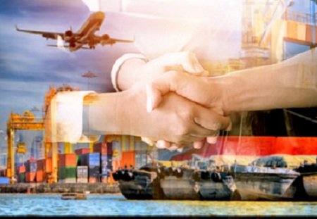 Europe Third Party Logistics Market to witness rapid growth during the period 2027 according to new research report
