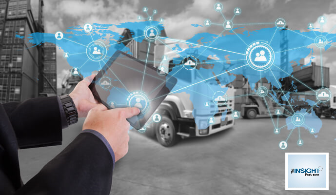 Fleet Management Market Research 2019 and Analysis by Major Key Leaders as Azuga, Chevin Fleet Solutions, Geotab, GPS Insight, Masternaut Limited, MiX Telematics, NexTraq, Omnitracs, Teletrac Navman US, Verizon