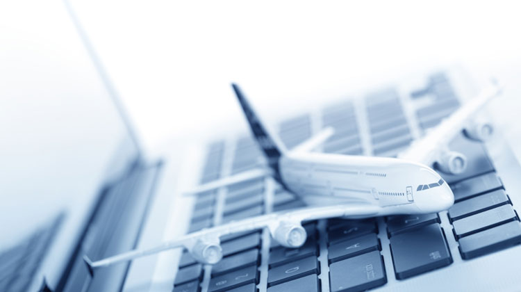 Online Travel Market Size, Share, Segmentation, Growth Analysis Report 2019 - Airbnb, EXPEDIA, FAREPORTAL, Hostelworld, Makemytrip, Priceline, Thomas Cook, Tripadvisor, Trivago, TUI