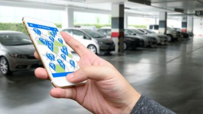 Global Smart Parking Systems Market Framework 2019 with Top Industry Players Analysis - Cisco Systems, Amano McGann, Smart Parking, Urbiotica, Skidata, Swarco, Parkmobile, Nedap, Kapsch, Xerox, Parkmobile, SWARCO