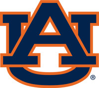 On the Attack: Auburn University is a National Leader in Cybersecurity