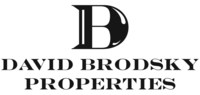 Fast 50 Award Validates David Brodsky Properties' Indy Brokerage Model