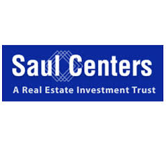 Saul Centers, Inc. Prices Offering of Depositary Shares and 6.000% Series E Cumulative Redeemable Preferred Stock