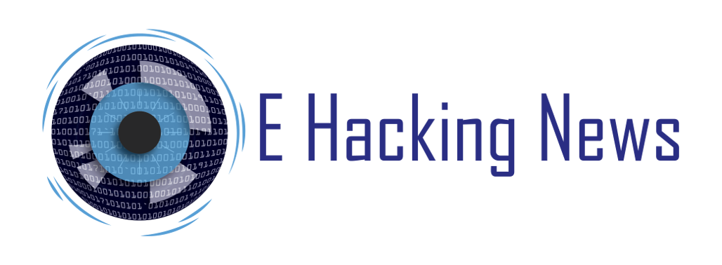 Hacking Attack Neutralized: France
