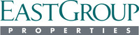 EastGroup Properties Announces Third Quarter 2019 Earnings Conference Call and Webcast