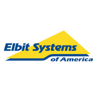 Elbit Systems of America, Partners to Showcase Functionality and Interoperability of Its Airborne Systems