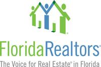 Florida Realtors® Honors Award Winners at Convention: Christine Hansen Named 2019 Realtor of the Year