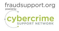 Heart of Florida United Way and Cybercrime Support Network Launch Florida