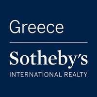 Greece Sotheby