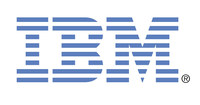 IBM Works With City of Los Angeles to Combat Cybercrime