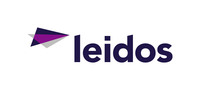 Leidos to Showcase Airborne ISR and Technology Solutions at 2019 Air, Space & Cyber Conference