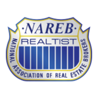 The National Association of Real Estate Brokers Is Preparing Its Attack Against the Decline of Black Homeownership