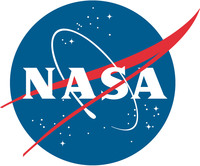 NASA Licenses Cybersecurity Technology to Equator Corporation