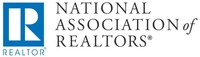 Existing-Home Sales Increase 1.3% in August