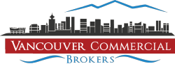 Vancouver Commercial Brokers is Making History by Bringing Retail Cannabis Real Estate Listings to MLS® Canada