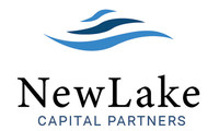 NewLake Announces $85.5 Million Capital Raise For Newly Formed Real Estate Company
