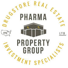 Pharma Property Group Executes 1031 Exchange of 9 Properties Totaling $43,350,000
