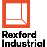Rexford Industrial Announces Pricing Of Preferred Stock Offering