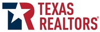 """""""Realtors to Watch"""" Award Winners Named by the Texas Realtors Young Professionals Network"""