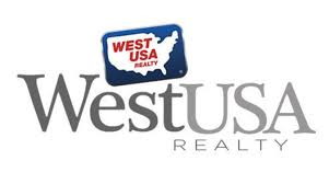 Mindy Thompson Appointed Director of Career Development for West USA Realty, Inc.