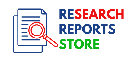 New Research on Biological safety cabinets Market Size study, by Type (Class I, Class II (Type A, Type B), Class III), End User (Pharmaceutical & Biopharmaceutical Companies, Diagnostic & Testing Laboratories, Academic & Research Institution) and by Regio