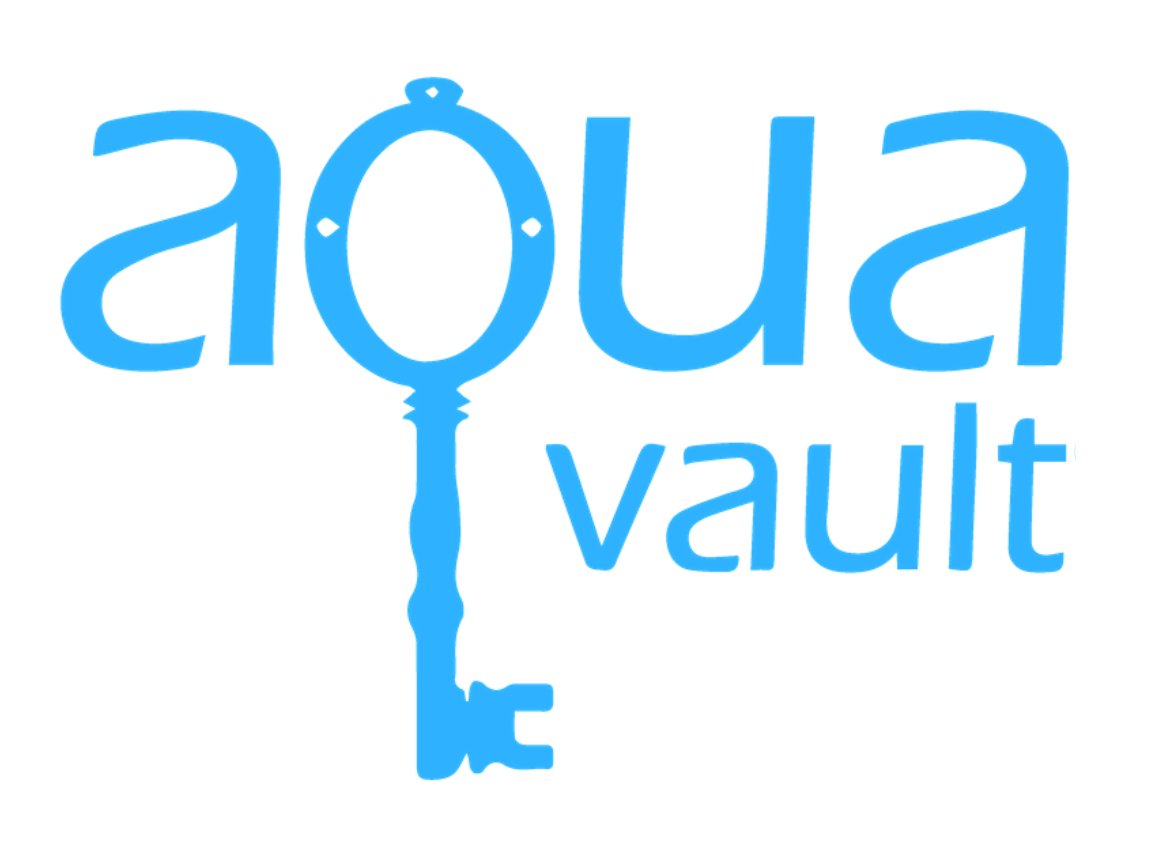 SHARK TANK WINNERS AQUAVAULT SEES AMAZING FIRST MONTH SUCCESS IN CROWDFUNDING CAMPAIGN