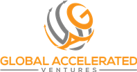 ELITE & Global Accelerated Ventures (GAV) launch of FinTech Lounges