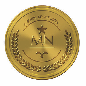 Meso Numismatics Concludes Due Diligence Proceeds Forward with Green Pay Acquisition