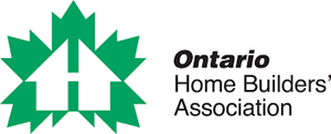 RELEASE: OHBA CONGRATULATES 2019 AWARDS OF DISTINCTION WINNERS