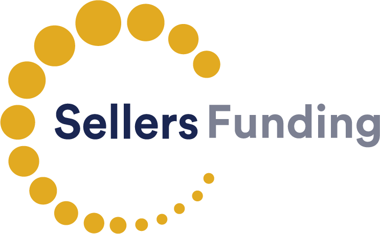 SellersFunding Acquires amzLenders Following its Launch in the UK and Canada