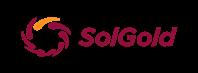 SolGold PLC Announces Deal reached in Ecuador