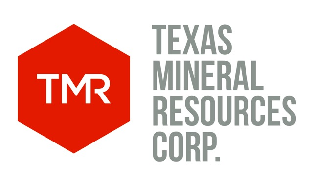 Texas Mineral Resources and USA Rare Earth Report Significantly Upgraded Resource and Confirm Prior Potential Economics in Updated Round Top Preliminary Economic Assessment
