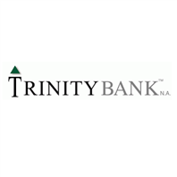 Trinity Bank Reports 2019 3rd Quarter Net Income of $1,246,000