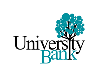 University Bancorp 2Q2019 Net Income $622,269, $0.12 Per Share