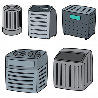 Air Purifier Market Growth Opportunities 2019 with Leading Companies- Sharp, Philips, Panasonic, Daikin and more...