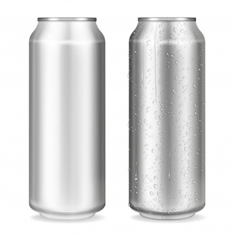 Cans Market Growth Opportunities 2019 with Leading Companies- Rexam, Silgan Containers, Trinity Holdings and more...
