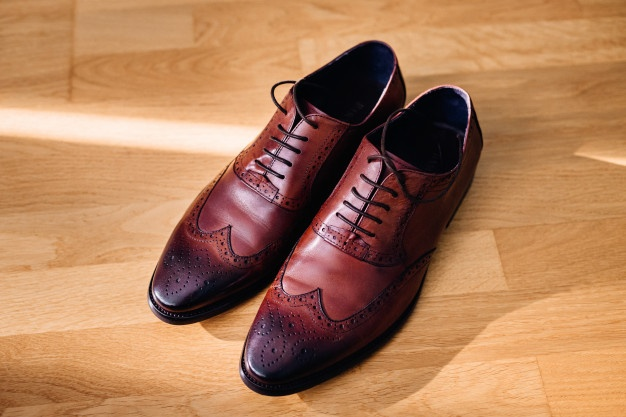Global Men Leather Shoes Market Growth Opportunities 2019 with Leading Companies- C. & J. Clark, Dolce & Gabbana, Guccio Gucci and more...