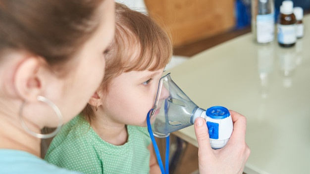 Nebuliser Market Growth Opportunities 2019 with Leading Companies- PARI, Omron, Drive DeVilbiss, Philips and more...