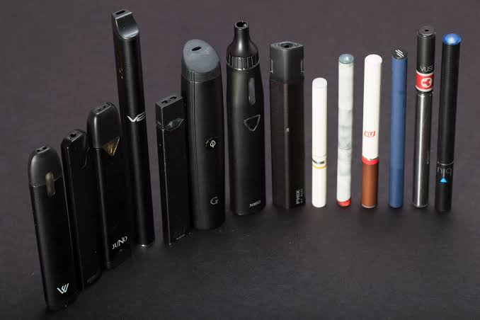 Vape Pens Market Projection By Key Players, Status, Growth, Revenue, SWOT Analysis Forecast 2025