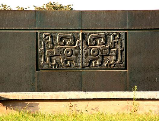 Decorative Concrete Market Driven by Renewal of Timeworn Constructions