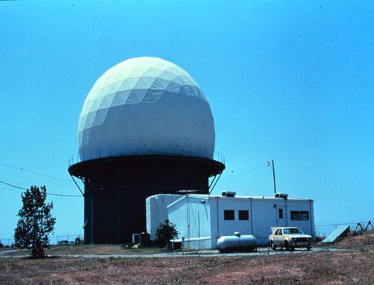 Doppler RADAR Market Progressing Propitiously as the Global Emphasis on safety and security grows