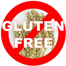 In-tolerances of Gluten Especially among Americans is Flourishing the Growth of Gluten-free Food Market