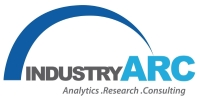 Flow Sensors Market Gaining Traction from the Oil & Gas Industry